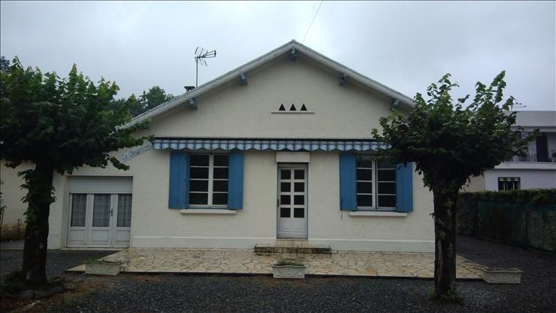 Vente maison / villa Bizanos 180000€ - Photo 1