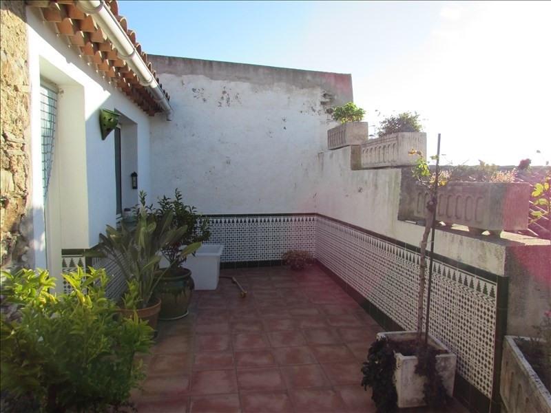 Sale house / villa Cabrerolles 199000€ - Picture 2