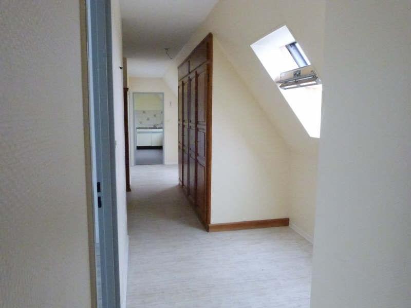 Sale apartment Haguenau 136000€ - Picture 5