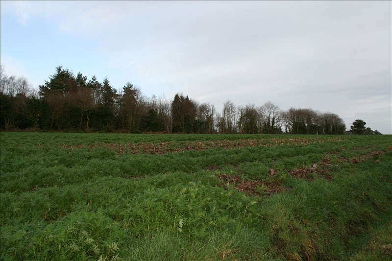 Sale site Guillac 15 000€ - Picture 1