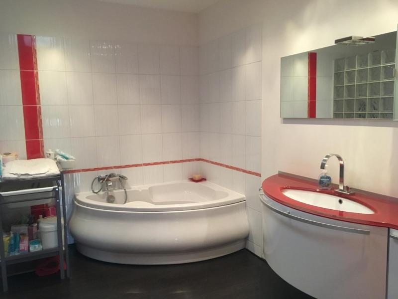 Sale house / villa Châlons-en-champagne 229500€ - Picture 5