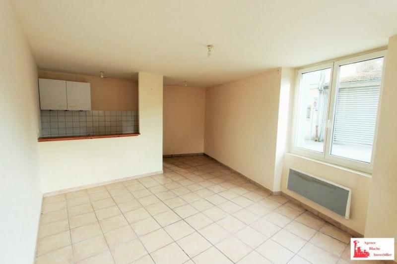 Affitto appartamento Loriol-sur-drôme 380€ CC - Fotografia 2
