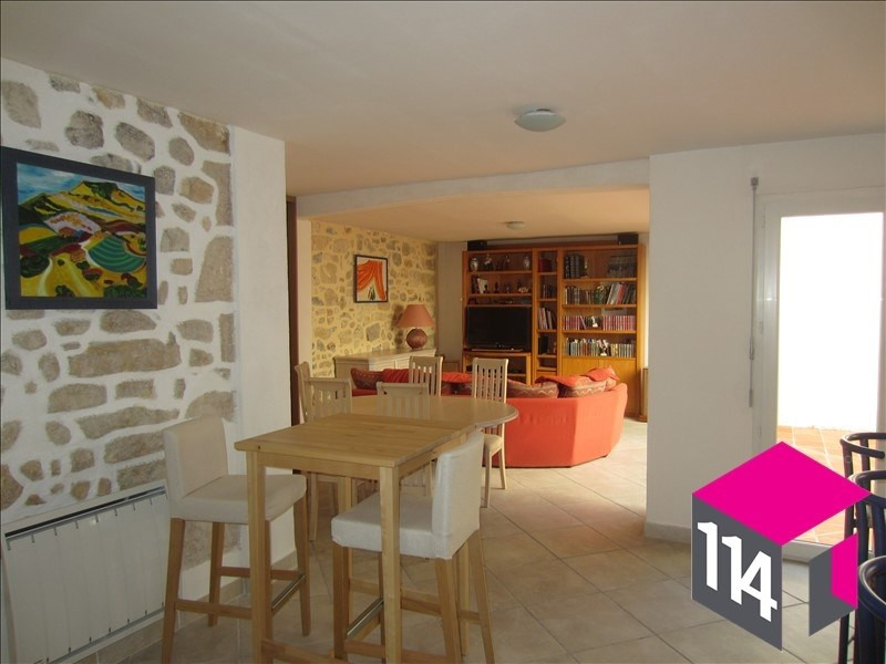 Sale house / villa Baillargues 285 000€ - Picture 5