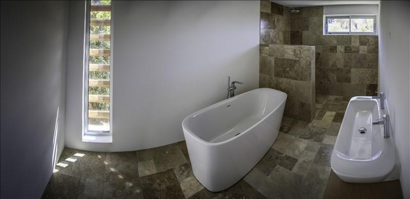 Vente de prestige maison / villa Porticcio 1290000€ - Photo 5