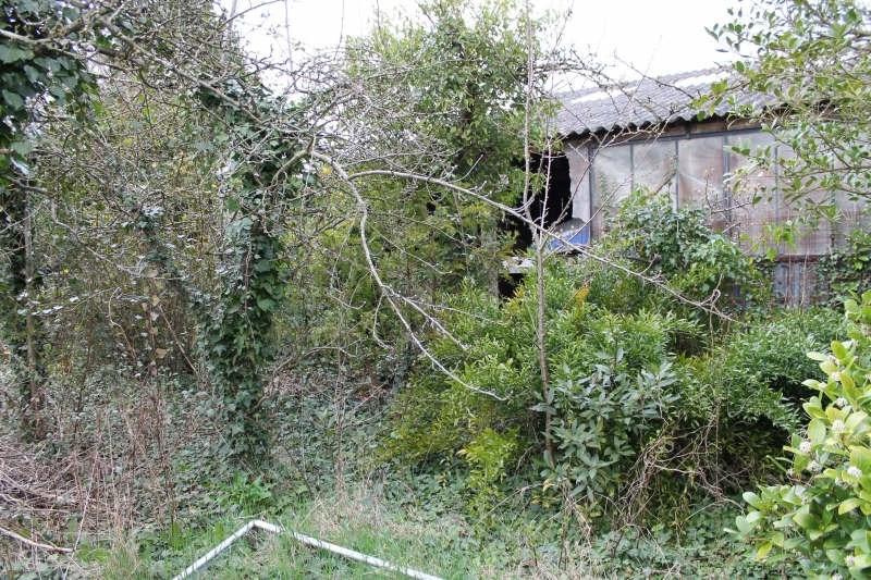 Vente terrain Alencon 52000€ - Photo 2
