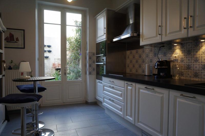 Sale house / villa Agen 345000€ - Picture 6