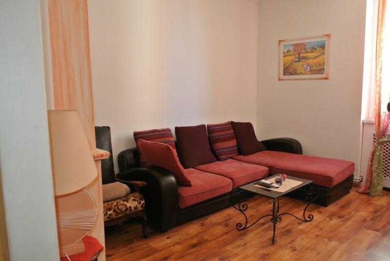 Vente appartement Ajaccio 199500€ - Photo 2