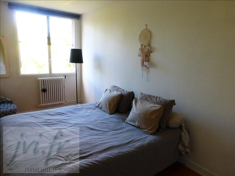 Sale apartment Montmorency 255 000€ - Picture 7