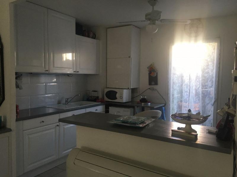 Vente maison / villa Vitrolles 270000€ - Photo 3