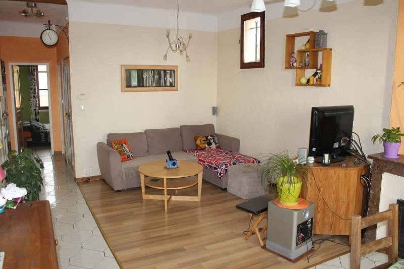 Vente appartement Toulon 148000€ - Photo 2