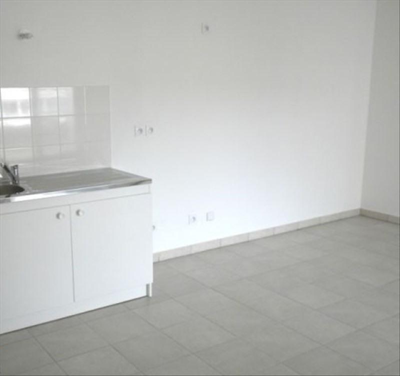 Location appartement Jassans riottier 729€ CC - Photo 4