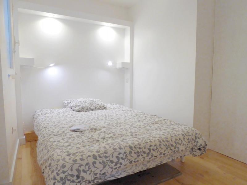 Vente appartement Saint-jean-de-luz 330000€ - Photo 6
