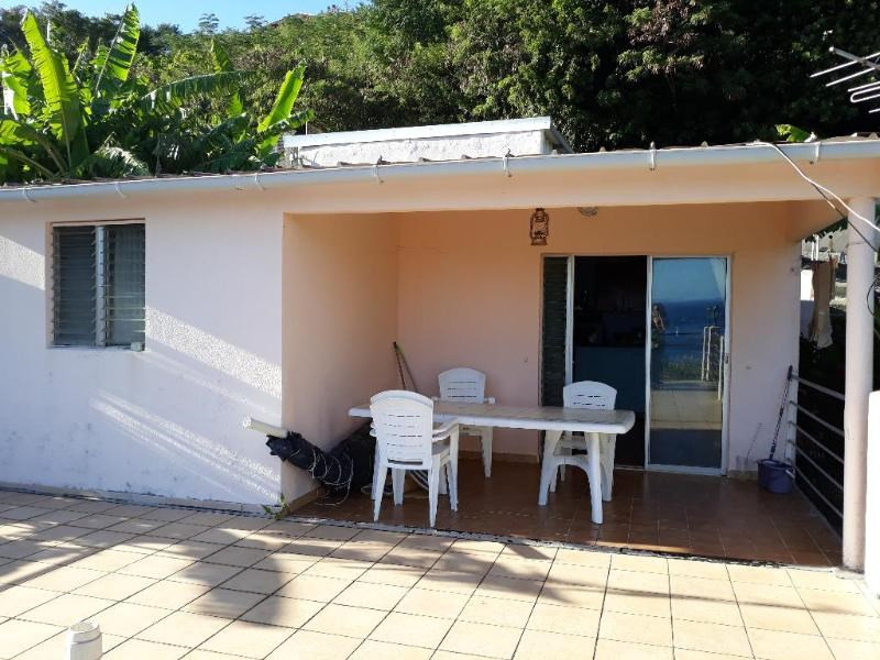 Vente maison / villa Anses d'arlet 246100€ - Photo 2