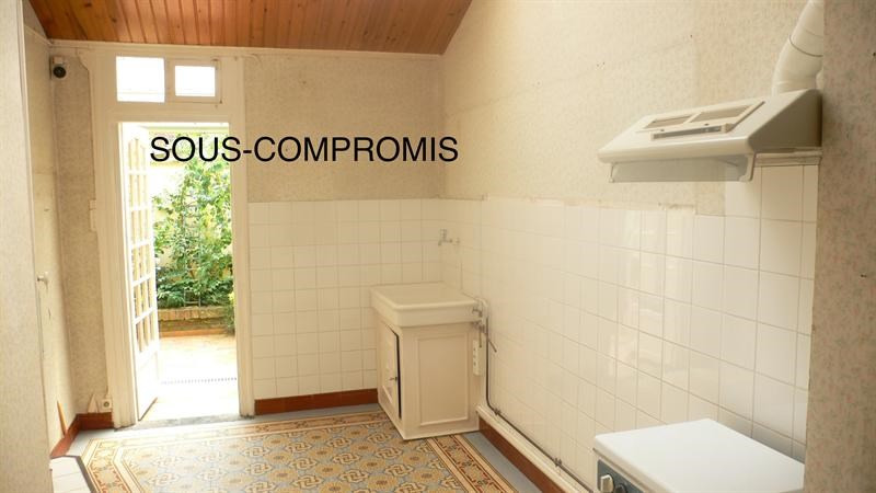 Sale house / villa Lille 131000€ - Picture 1