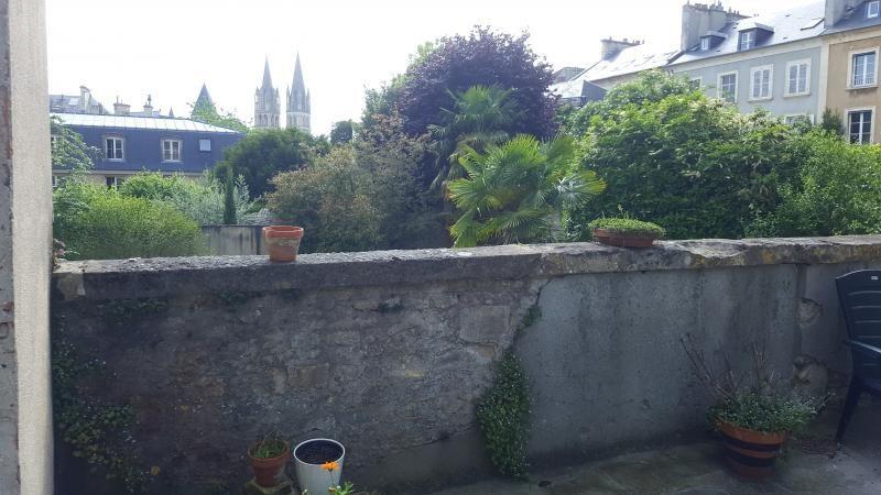 Vente de prestige maison / villa Caen 598500€ - Photo 3