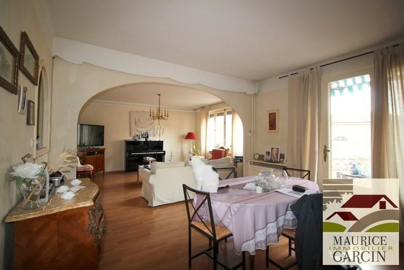 Vente appartement Cavaillon 202000€ - Photo 4