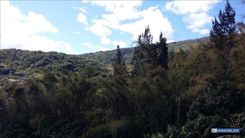 Vente terrain La bretagne 152000€ - Photo 4