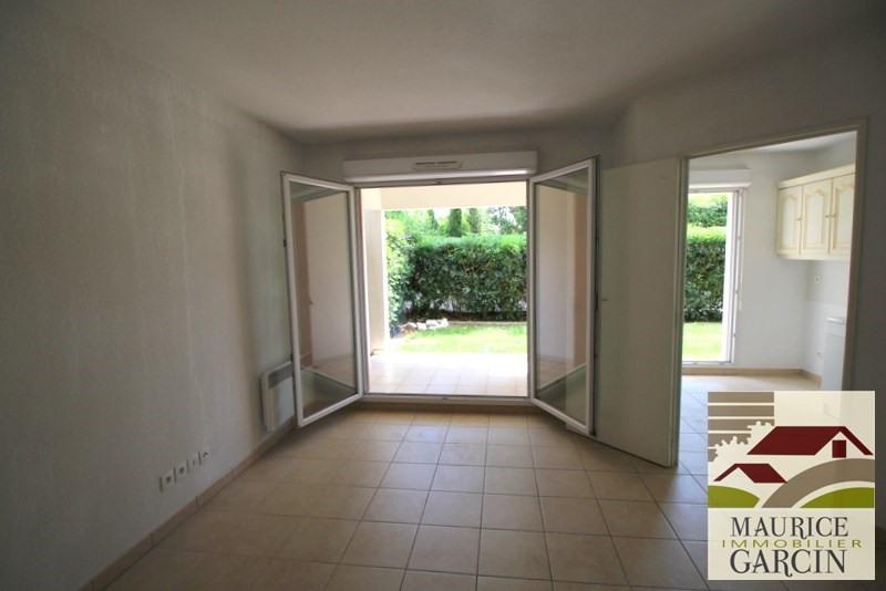 Location appartement Cavaillon 695€ CC - Photo 4