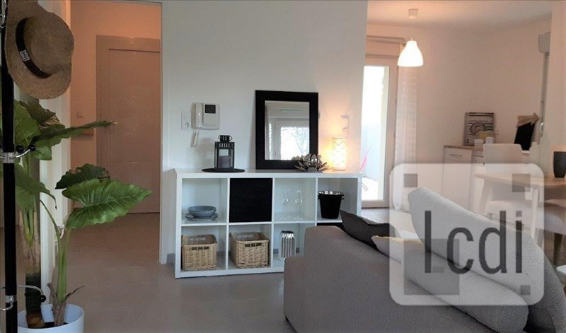 Vente appartement Montelimar 215000€ - Photo 4
