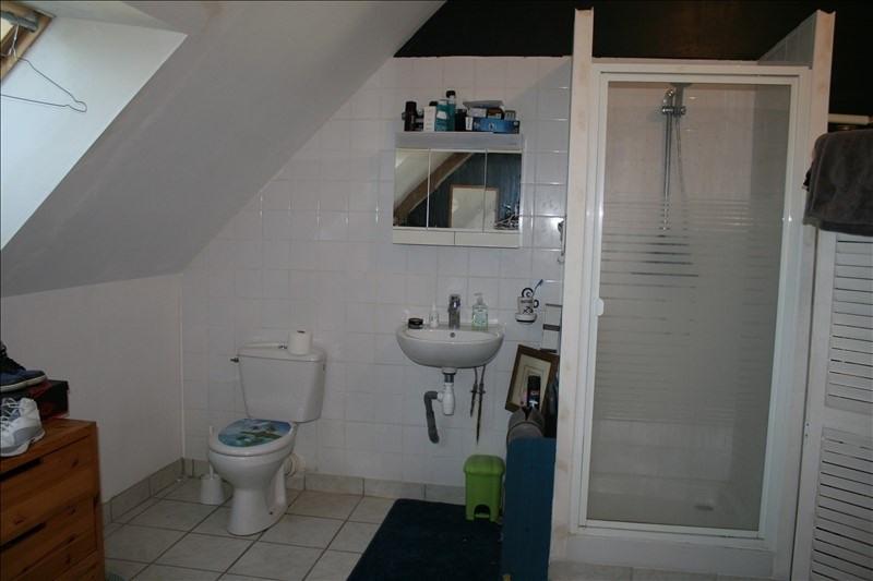 Vente maison / villa Guegon 148400€ - Photo 8