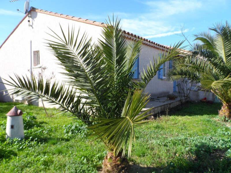 Sale house / villa Pia 210000€ - Picture 7