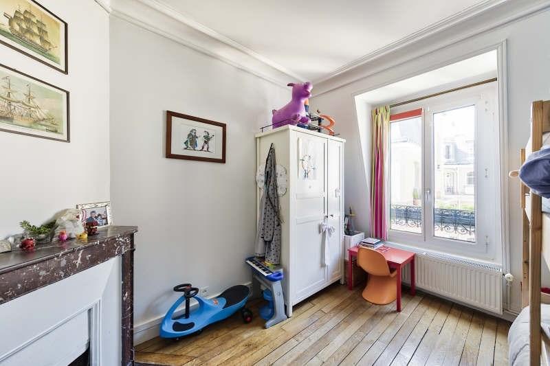 Sale apartment Paris 11ème 845000€ - Picture 10