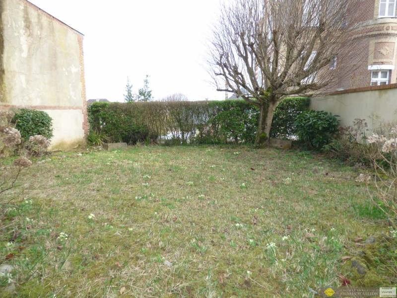 Revenda casa Villers sur mer 480000€ - Fotografia 6