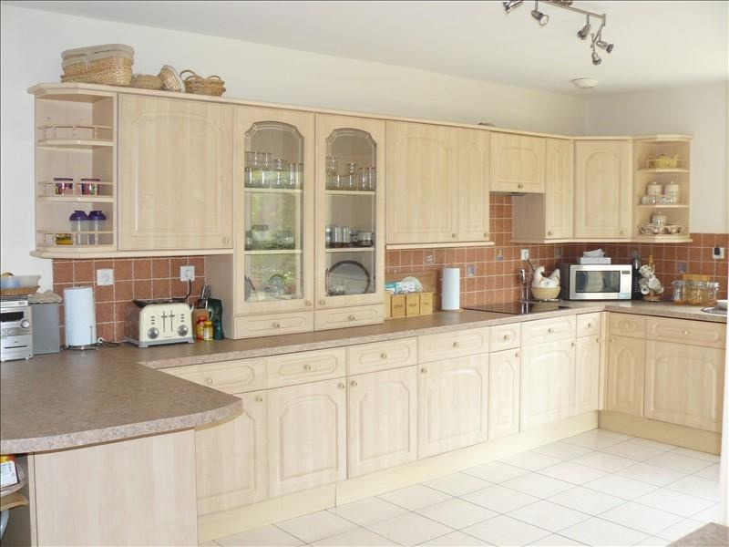 Sale house / villa Josselin 252250€ - Picture 4