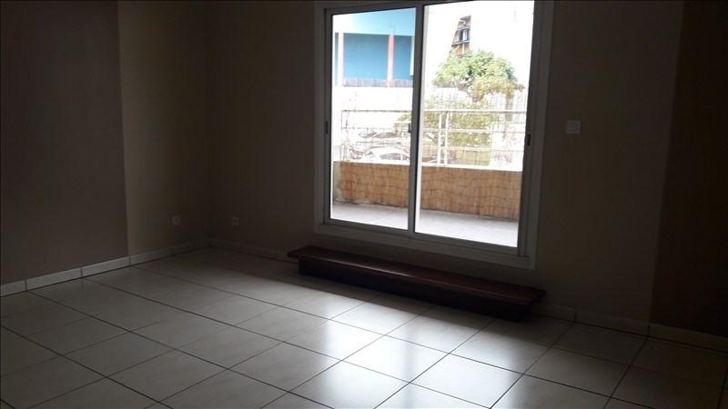 Sale apartment Sainte clotilde 85000€ - Picture 1