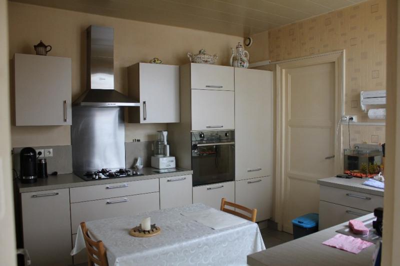 Revenda casa Trepied 299000€ - Fotografia 6