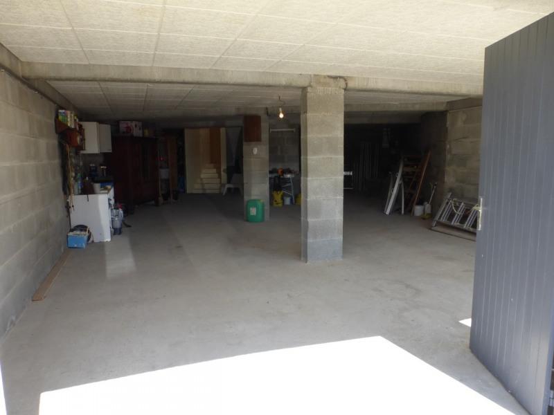 Vente maison / villa Cheyssieu 339000€ - Photo 9