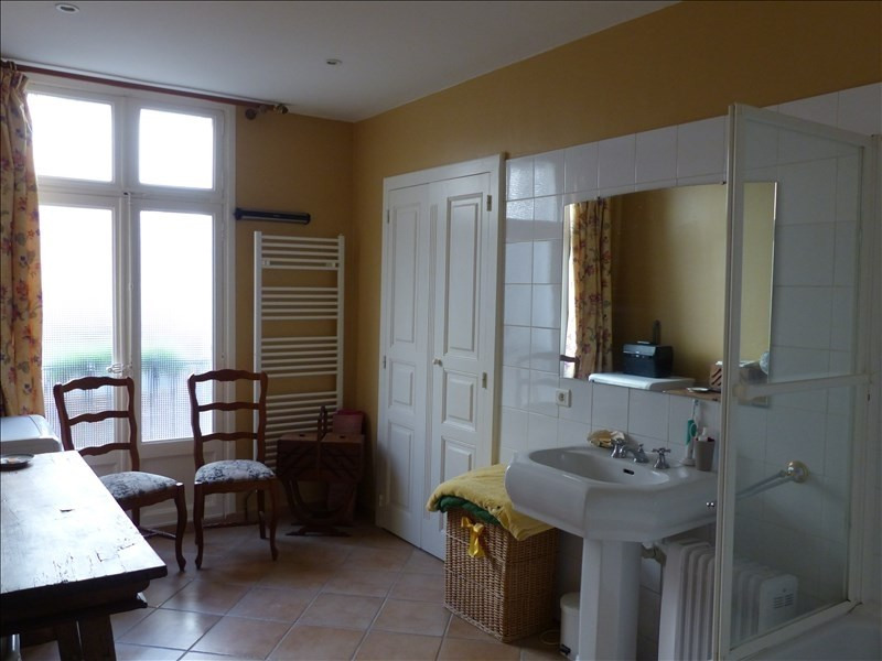 Sale apartment Beziers 190 000€ - Picture 5