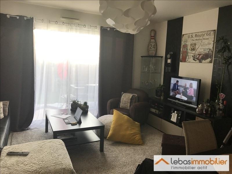 Vendita casa Yvetot 178000€ - Fotografia 2