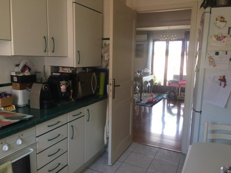 Vente appartement Ajaccio 239500€ - Photo 4