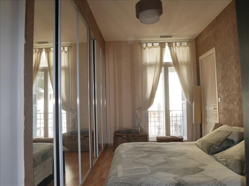 Sale apartment Perpignan 161000€ - Picture 5