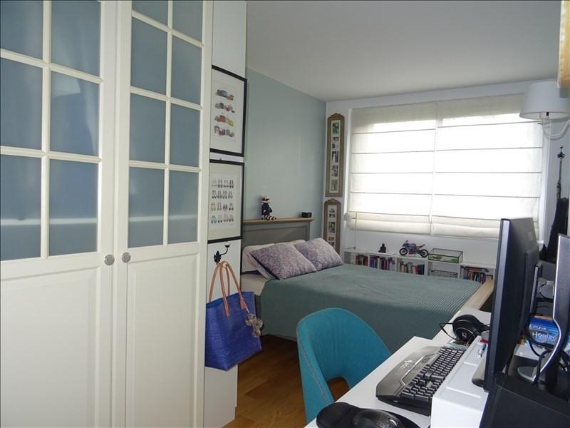 Vendita appartamento Marly le roi 209000€ - Fotografia 8