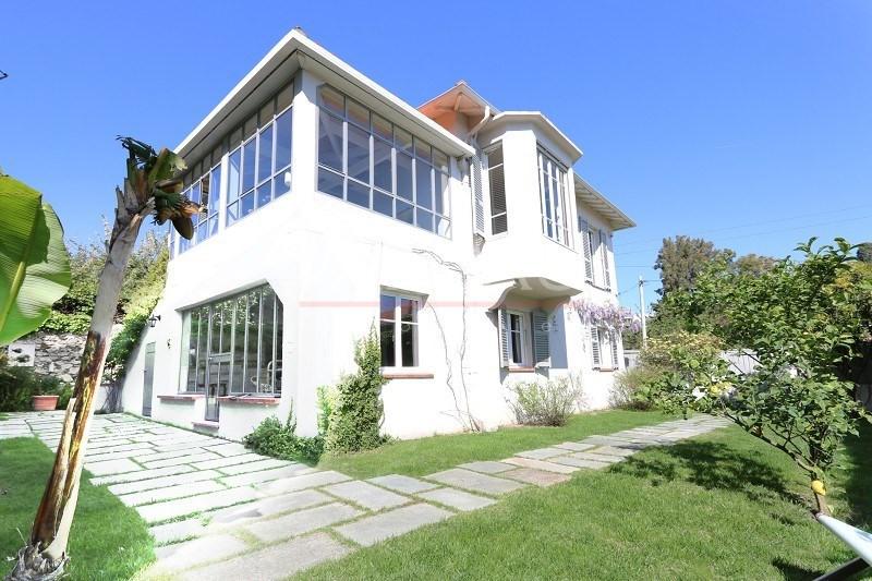 Vente de prestige maison / villa Antibes 1095000€ - Photo 16