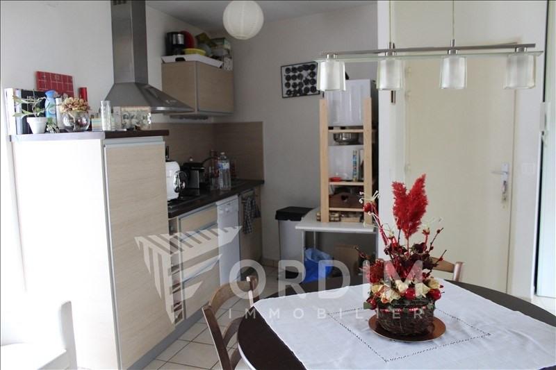 Rental apartment Auxerre 550€ CC - Picture 2