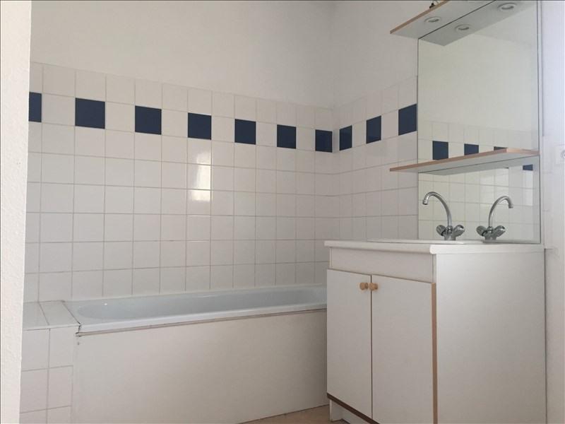Vente maison / villa Ares 263500€ - Photo 6