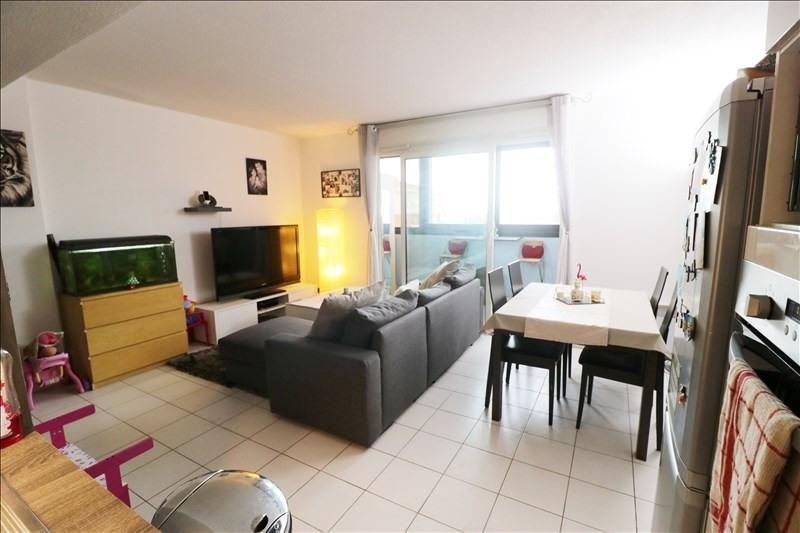 Sale apartment Cagnes sur mer 175000€ - Picture 3