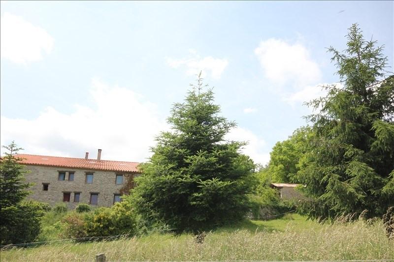 Vente de prestige maison / villa St laurent de cerdans 780000€ - Photo 10