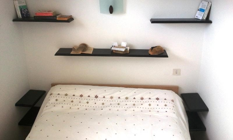 Vacation rental apartment Tharon plage 411€ - Picture 5