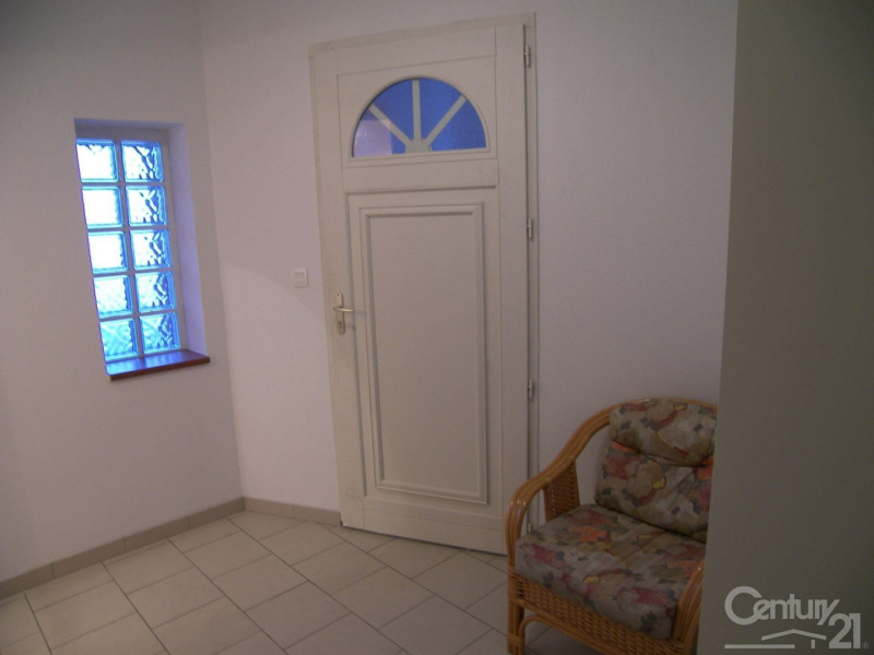 Location appartement Plaisance du touch 504€ CC - Photo 2