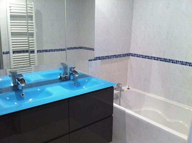 Vente appartement Senlis 282000€ - Photo 5