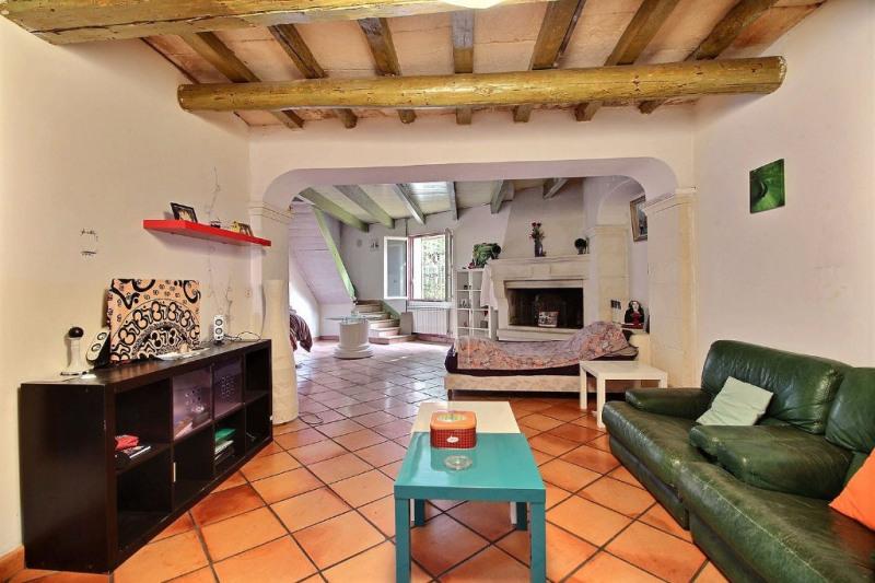 Vente maison / villa Rodilhan 175600€ - Photo 3