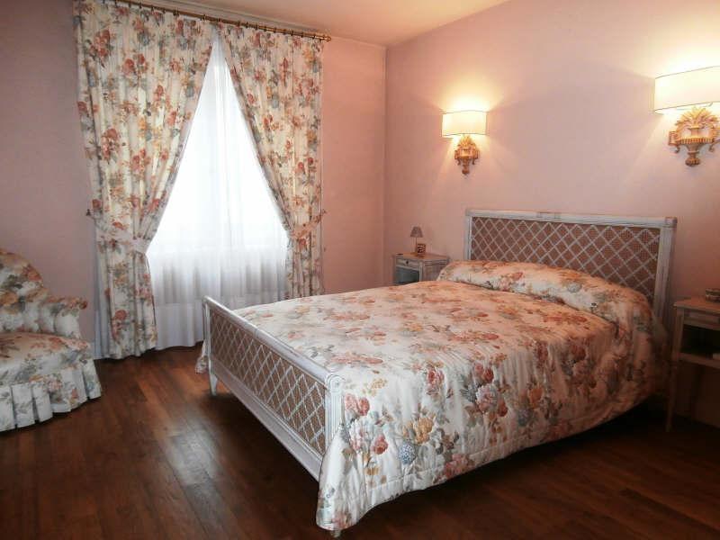 Vente maison / villa Secteur de mazamet 220000€ - Photo 7
