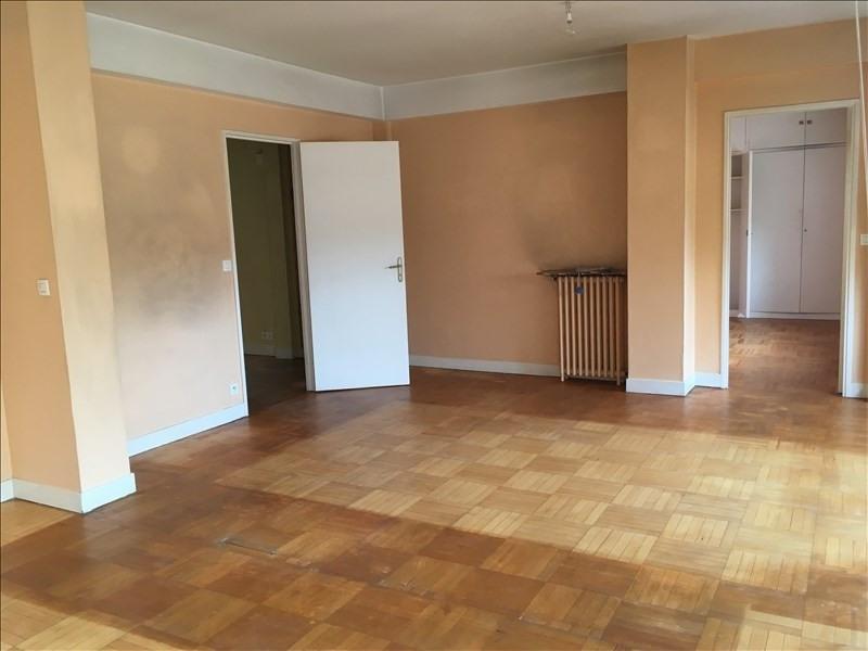 Sale apartment Dax 133750€ - Picture 2