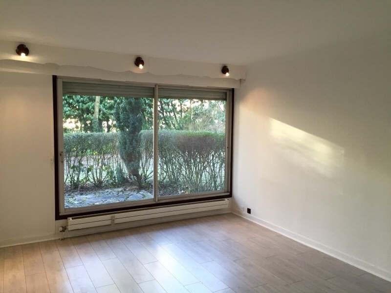 Location appartement Cormeilles en parisis 835€ CC - Photo 1