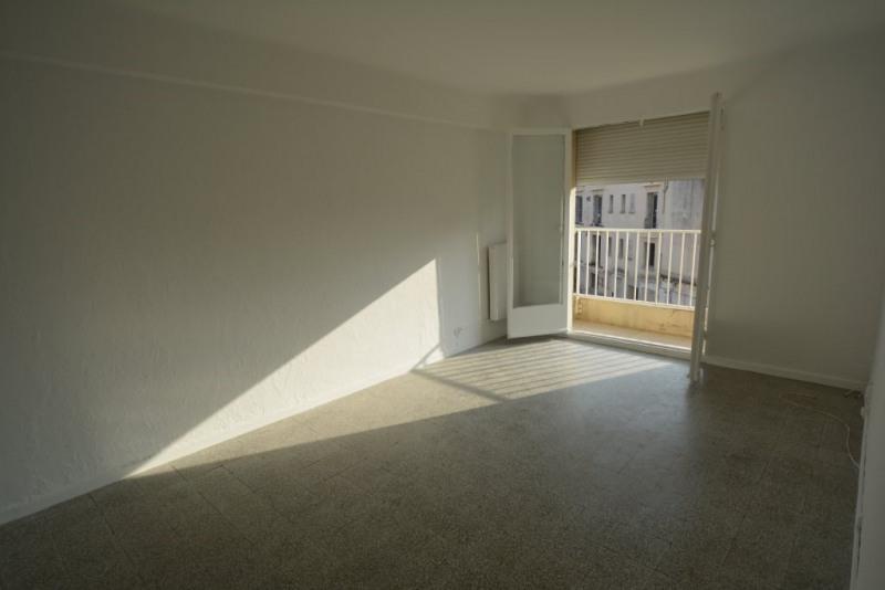 Vendita appartamento Antibes 159000€ - Fotografia 1