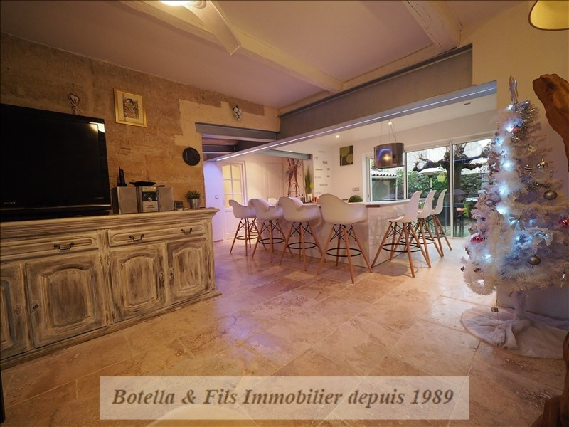 Deluxe sale house / villa Uzes 680 000€ - Picture 15